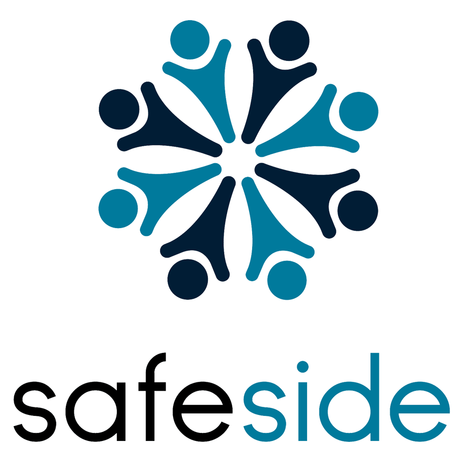 safe-side-logo